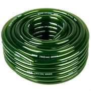 EHEIM Wasserschlauch 16/22 mm grün
