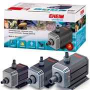 EHEIM universal - Universalpumpen Serie für die Aquaristik