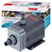 EHEIM Universalpumpe 1200 / 1250 28 Watt