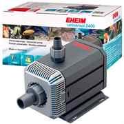 EHEIM Universalpumpe 2400 / 1260 65 Watt