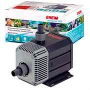 EHEIM Universalpumpe 300 / 1046 5 Watt