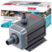EHEIM Universalpumpe 3400 / 1262 80 Watt