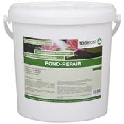 Pond Repair 10 kg im PE-Eimer