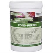TEICHPOINT Pond-Repair 1 kg - verdrängt sicher Fadenalgen - Reichweite 30000 Liter