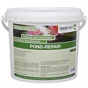 Fadenalgenmittel Pond Repair im 5 kg Eimer