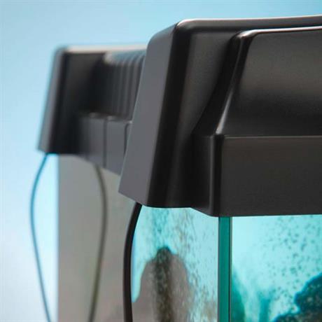 Diversa aquarium startup set einsteiger serie ab 49 90 for Aquarium einsteiger