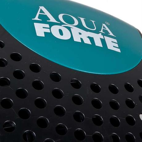 AquaForte O 17000 Plus Teichpumpe
