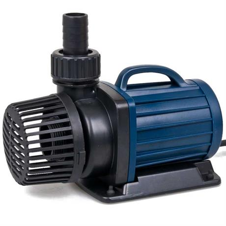 AquaForte DM Filterpumpen Serie Teichpumpe