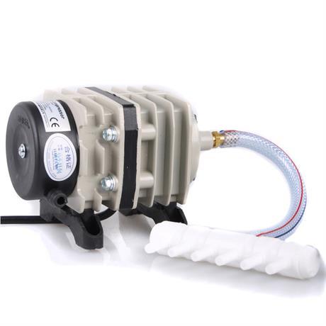 ACO-208 Kolbenkompressor für die belüftung von Teichen