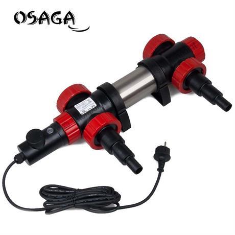 Osaga OTH Teichheizung 1KW 1000 Watt