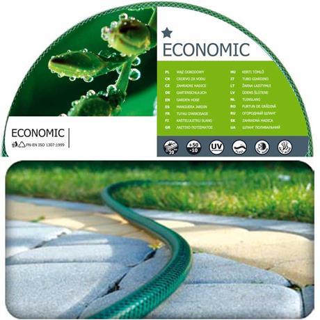 flexibler Schlauch für Gartenbewässerung