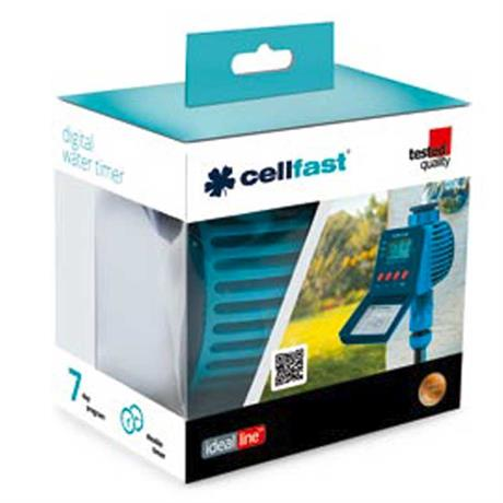 cellfast bewaesserungs computer 52-095