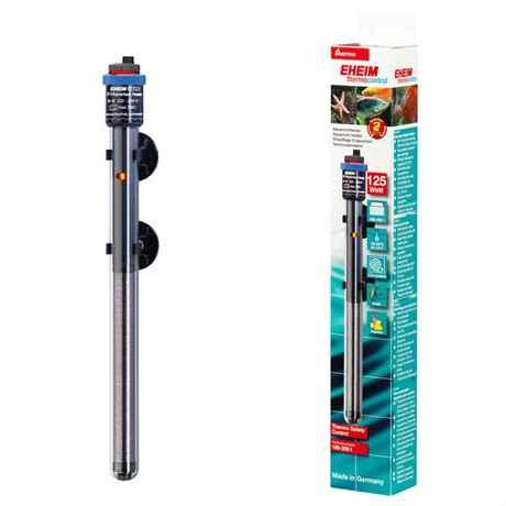 Stabheizer EHEIM thermocontrol 125 Watt 3615010