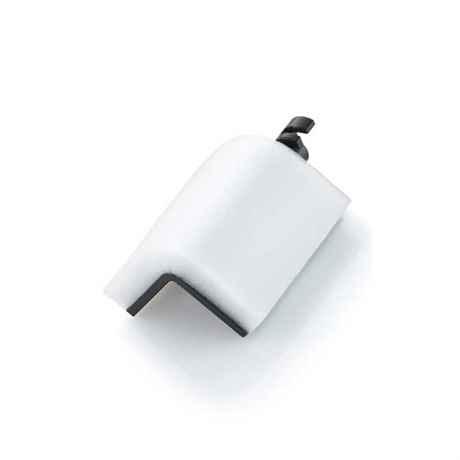 Winkel-Reinigungsschwamm 3591003 - für den rapidCleaner