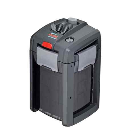 EHEIM professional 4+ 350 für Aquarien von 180-350 l. 16 Watt