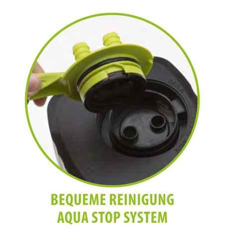 AQUA-Stop System ASAP 750E Aquael