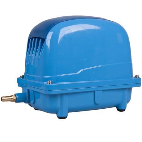 leistungsstarke teichbelüfter pumpe von Hiblow AquaForte
