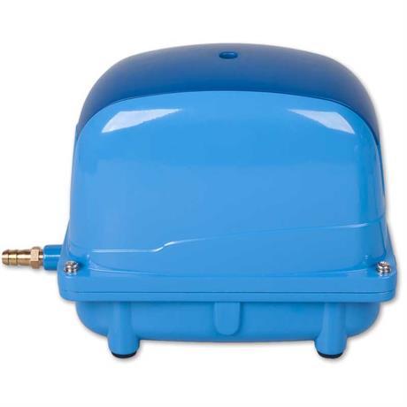 sauerstoffpumpe für teich