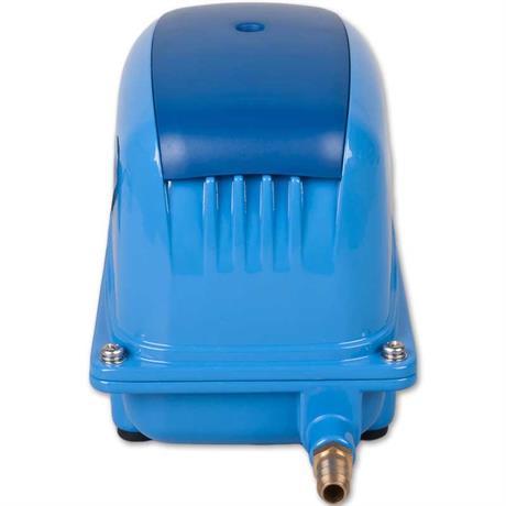 belüfter pumpe aquaforte AP-35