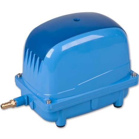 sauerstoff pumpe für teich koi