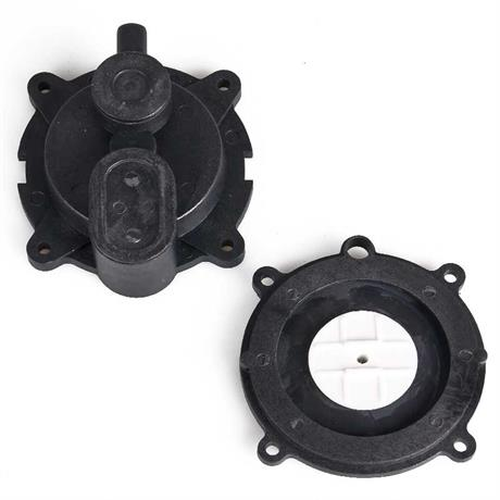 Xclear 8000 Membran Set Air Pump