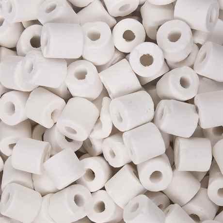 keramische filtermedien für Teichfilter