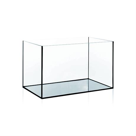 Glasbecken Aquarium 30x20x20 cm
