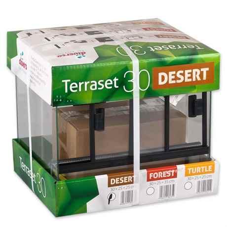 Diversa Terraset Desert 30 30x25x25 cm