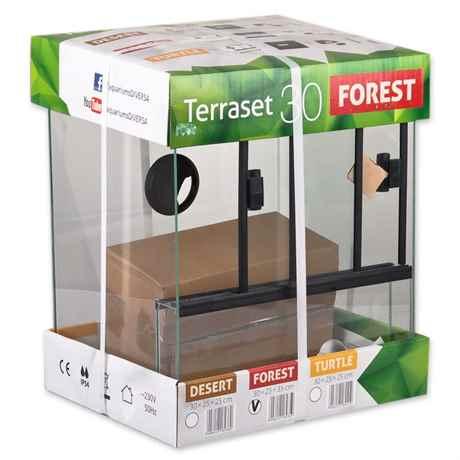 Diversa Terraset FOREST 30 30x25x35 cm