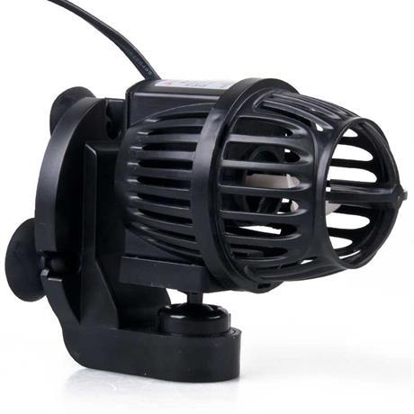 JEBO WaveMaker ZP 5000