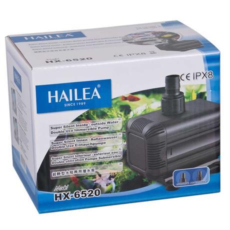 Packshot Hailea HX-6520