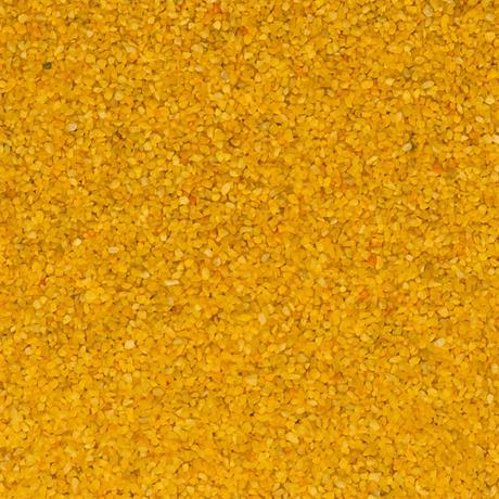 gelb gelber garnelen farbkies nano aquarium
