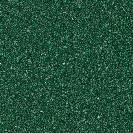 moosgrün grün wie moos dekokies garnelenkies bodengrund