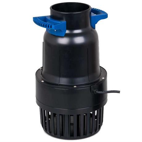 OSAGA Rohr-Pumpe ORP 30000