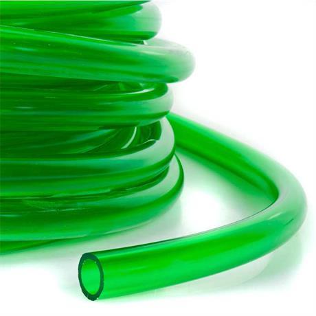 16-22 mm schlauch für aquaristik grün