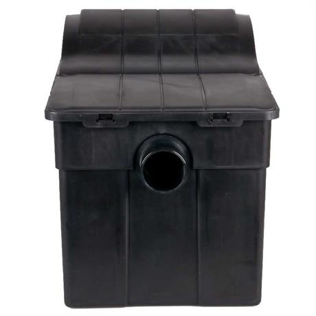 Aquaforte Kammerfilter 12000 SG456