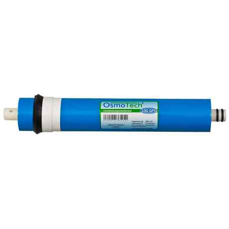 Membran 100 GPD (380 Liter) Osmotech