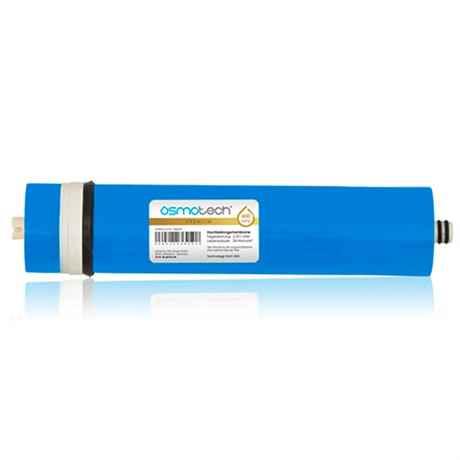Membran 600 GPD (2200 Liter) Osmotech
