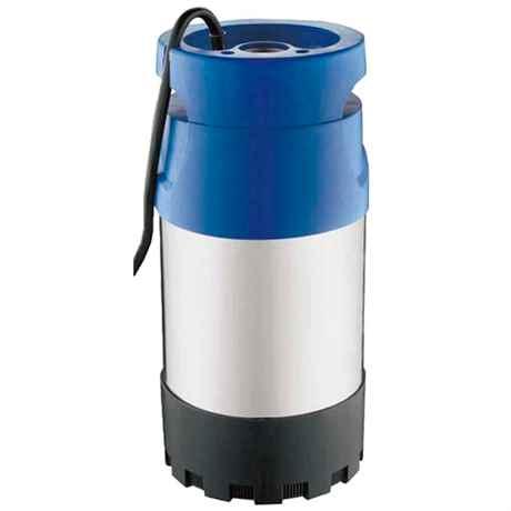 AquaForte Hochdruck Tauchpumpe AF800 ohne Schwimmer