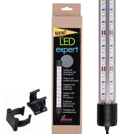 LED Beleuchtungsmodul Diversa LED-Extra