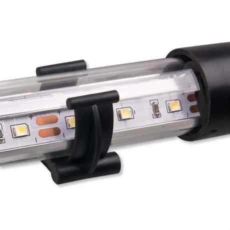 LED Extra mit Montageclip