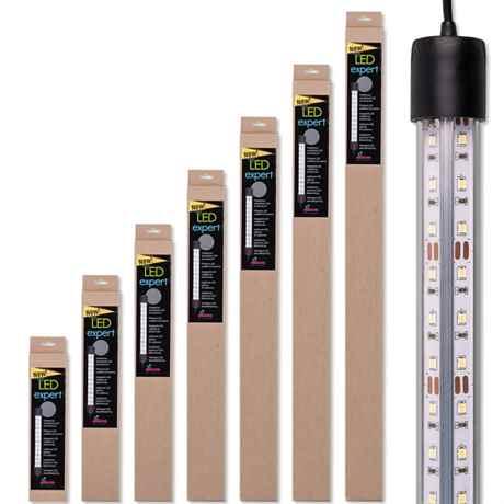 Diversa LED Expert Aquarium Beleuchtungs Modul Serie