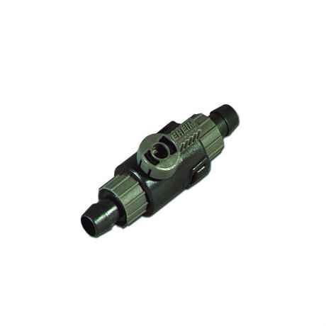 EHEIM Absperrhahn 12/16 mm 4004512