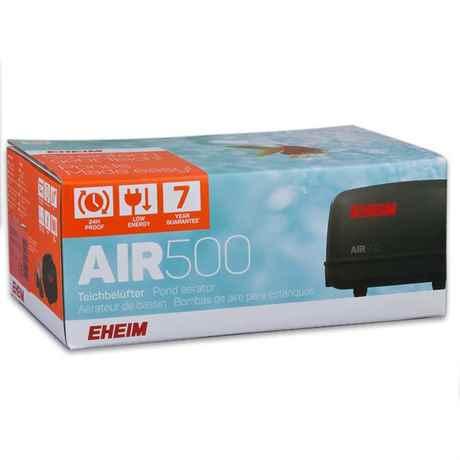 EHEIM AIR 500 Teichbelüfter Set 5320010