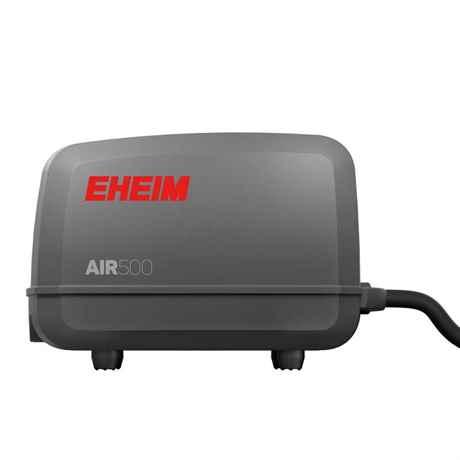 Teichbelüfter von EHEIM AIR500