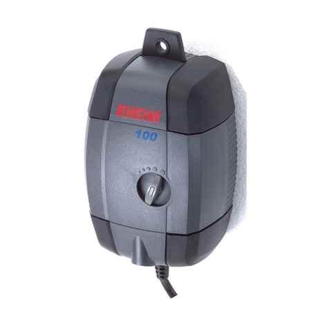 EHEIM airpump 100 Belüfterpumpe 3701