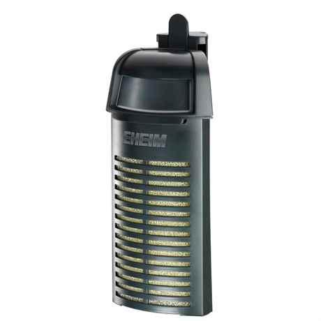 EHEIM 2000020 aquaCorner60