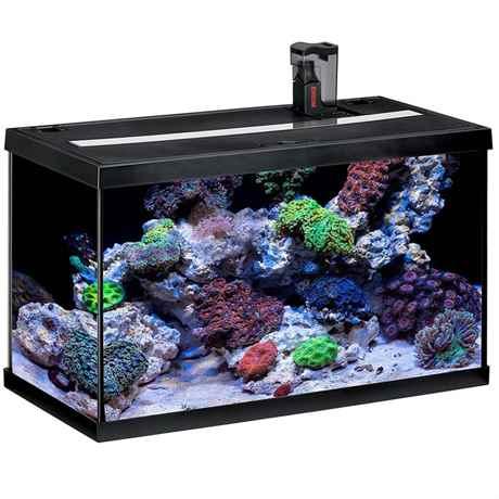 EHEIM aquastar 63 marine LED schwarz 0340701