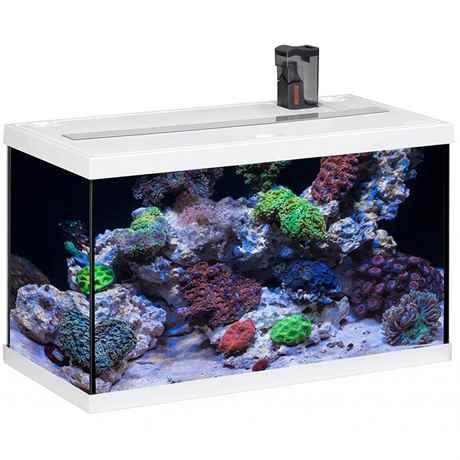 EHEIM aquastar 63 marine LED weiss 0340702
