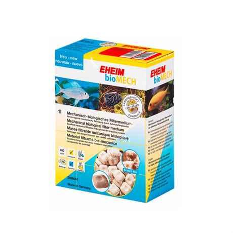 EHEIM 2508051 bioMECH 1 Liter